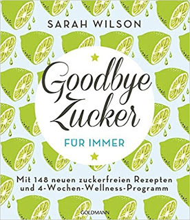 [Rezension] Goodbye Zucker