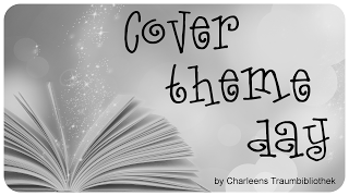 Cover Theme Day
