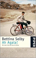 Bettina Selby