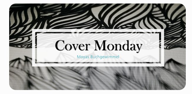 Cover Monday – Hogwarts