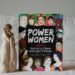 [Blogparade]Women Power plus Gewinnspiel